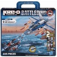 Hasbro KRE-O Battleship Air Assault