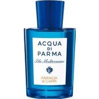 Acqua di Parma Blu Mediterraneo Arancia di Capri Eau de Toilette (75 ml)