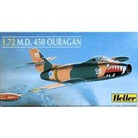 Heller Md450 Ouragan (80201)