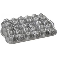 Nordic Ware Teacakes and Candies Mould