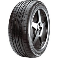 Bridgestone Dueler H/P Sport 225/50 R17 94H RFT