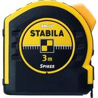 Stabila BM 40 / 5 m (17740)