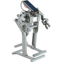 4M Solar Robot (00-03294 )