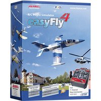 easyFly4 (PC)
