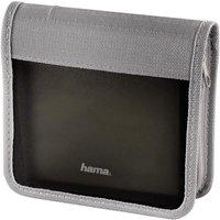 Hama CD Wallet 28