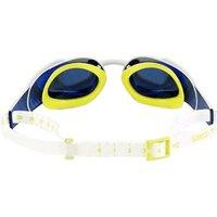 Speedo Fastskin3 Super Elite Goggle Mirror