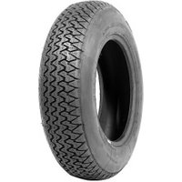 Michelin Collection XAS FF 155 R13 78H