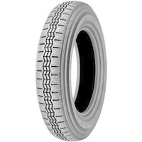 Michelin Collection X 5.50 R16 84H