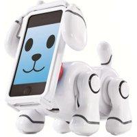 Bandai TechPet Smart Puppy