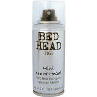Tigi Bed Head Hard Hairspray (100 ml)