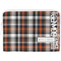 Golla Glasgow Sleeve MacBook 13,3
