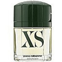 Paco Rabanne XS pour Homme After Shave (50 ml)