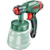 Bosch Fine Spray Pistol for PFS