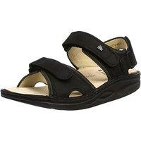 Finn Comfort Yuma Sandals