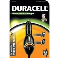 Duracell DMDC03