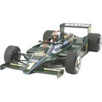 Tamiya Martini Lotus type 79 (20061)