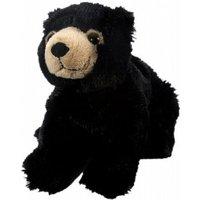 Wild Republic Hug Ems Black Bear