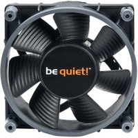 be quiet! Shadow Wings SW1 PWM 80mm