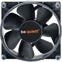 be quiet! Shadow Wings SW1 92mm