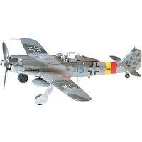 Tamiya Focke Wulf Fw190 D-9 (61041)