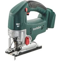 Metabo STA 18 LTX Solo (Body Only)