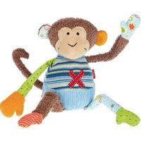 Sigikid Sweety - Monkey