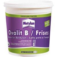 Metylan Ovalit B 750 g