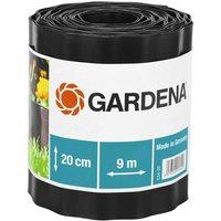 Gardena 0534-20