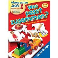 Ravensburger 21402