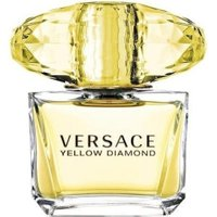 Versace Yellow Diamond Deodorant Spray (50 ml)