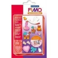 Fimo Push Mould - Baby (872505)