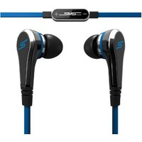 SMS Audio STREET by 50 In-Ear Wired