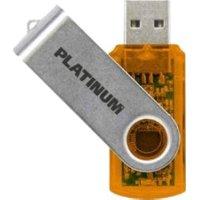 Bestmedia Platinum Twister 64GB