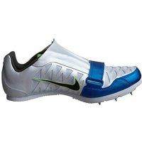 Nike Zoom LJ 4