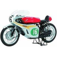 Tamiya Honda RC166 GP Racer (14113)