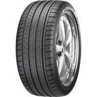 Dunlop SP Sport Maxx GT 255/40 R18 95Y DSST