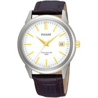 Pulsar PXHA21X1