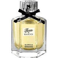 Gucci Flora by Gucci Glorious Mandarin Eau de Toilette (50ml)