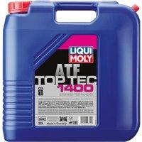 LIQUI MOLY Top Tec ATF 1400 (20 l)