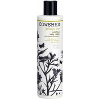 Cowshed Grumpy Cow Uplifting Body Lotion (300 ml)