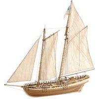 Artesania Latina Virginia (22135)