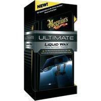 Meguiars Liquid Wax (473 ml)