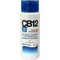 Meda Pharma CB12 (250ml)
