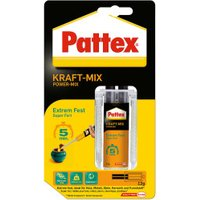 Pattex PK6FS
