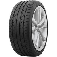 Toyo Proxes T1 Sport 225/35 R18 87Y