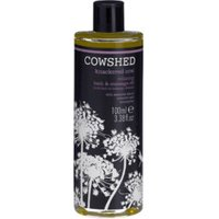 Cowshed Knackered Cow Relaxing Bath & Body Oil (100 ml)