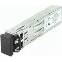 HP ProCurve-Mini-GBICS (J4858B)