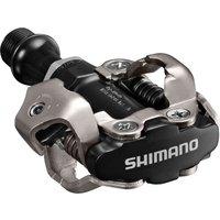Shimano SLX PD-M540
