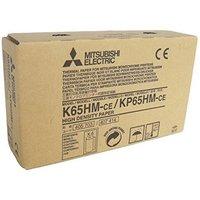Mitsubishi Electric KP65HM-CE