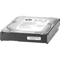 HP 6G SATA LFF Midline 1TB (659337-B21)